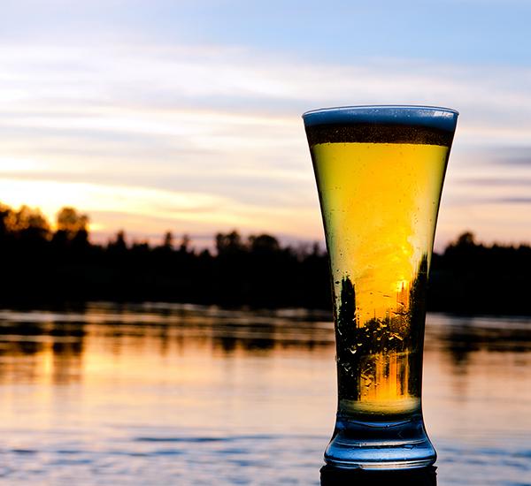 beer_slider_shutterstock_57129178